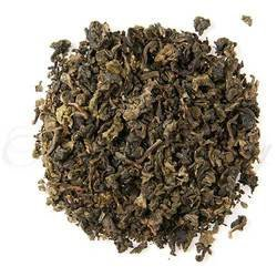 ORCHID OOLONG                             50g